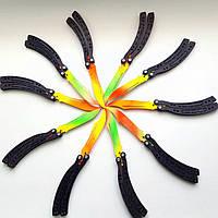 Нож Бабочка Ultra