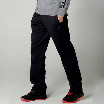 Мужские брюки adidas Winter Fleece Pant, фото 2
