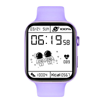Смарт часы Smart Watch M26 Plus