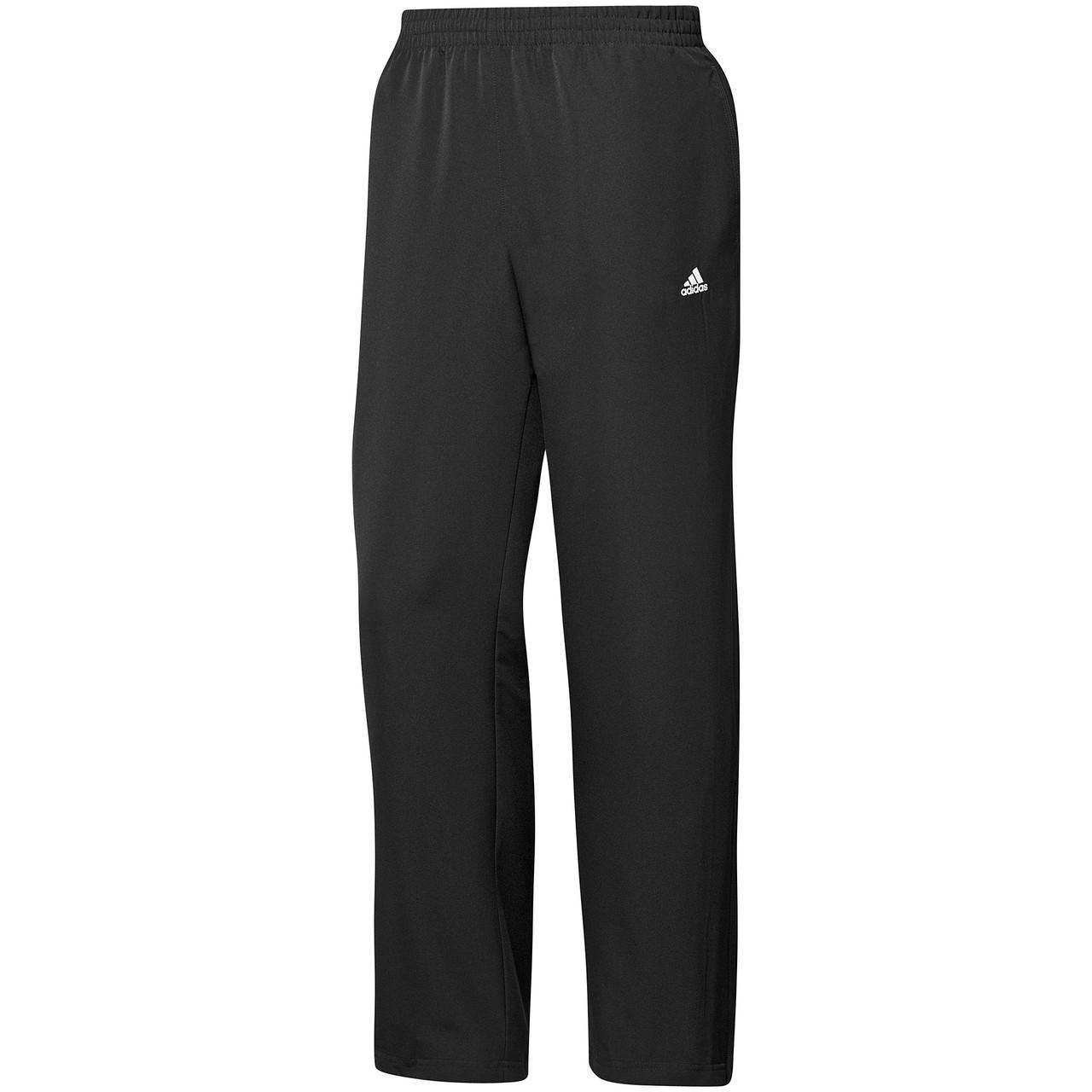 Чоловічі штани adidas Winter Fleece Pant