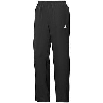 Чоловічі штани adidas Winter Fleece Pant, фото 2