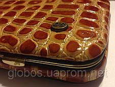 Профессиональный маникюрно-педикюрный набор GLOBOS 72630G, фото 2