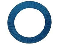 Чехол для гимнастического обруча тканевый 80-100 cm Onhillsport