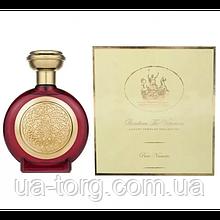 Парфюмированная вода Boadicea The Victorious Pure Narcotic унисекс 100 мл (Original Quality)