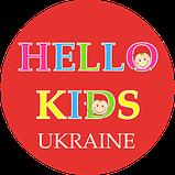 Развивающая игра мозаика азбука для самых маленьких малышей Технок с русскими буквами и цифрами 2087, фото 7