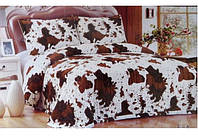 Покрывало на кровать евро-размера East Comfort