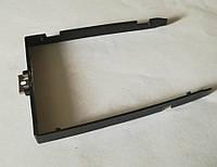 "Крепление ""Корзина"" HDD Lenovo ThinkPad 11e бу"