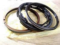 Кольца поршневые УАЗ 421 ремонт 1 (СТ-421-1000100-Р1)