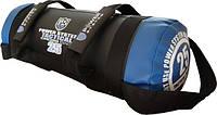 Сэндбэг. Функциональный мешок для кроссфита 25 кг TACTICAL CROSS BAG Power System