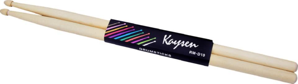 Барабанні палички Kaysen RM-D10 5A