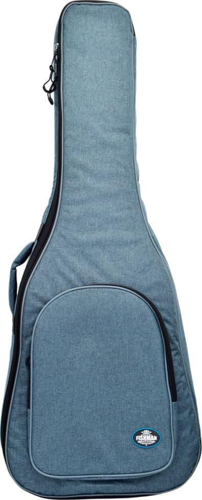 Чохол для акустичної гітари Deviser RG-A20-41 GRY