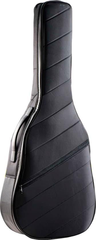 Чехол для акустической гитары Deviser RG-A50