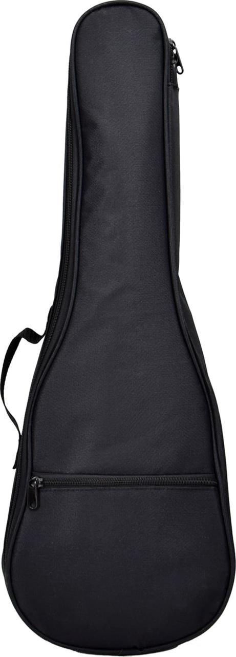 Чохол для укулеле Deviser RG-U11-26
