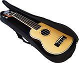 Чохол для укулеле Deviser RG-U11-26, фото 2