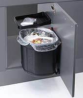 Ведро для мусора sorter mini, фото 1