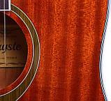 Акустична гітара Tayste TS330-D, фото 3