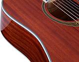 Акустична гітара Tayste TS330-D, фото 2