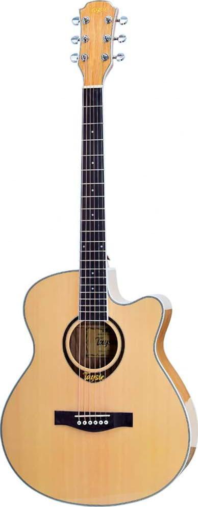 Акустична гітара Tayste TS210-A
