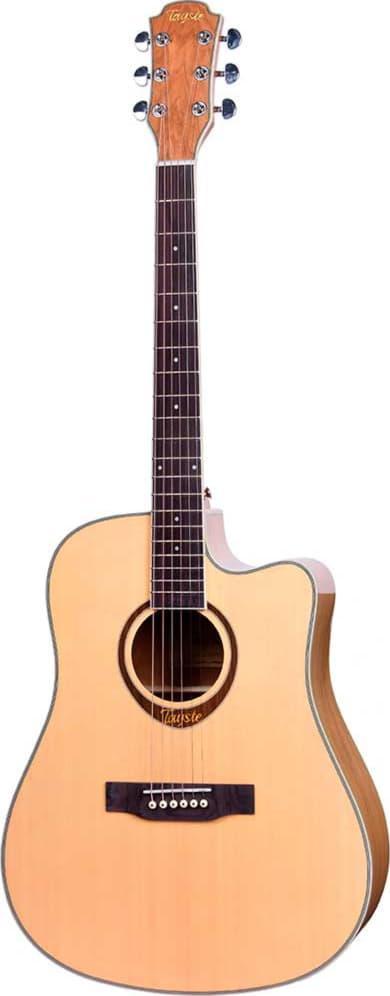Акустическая гитара Tayste TS310-D