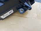 Фара левая VW Golf VII 2013- ксенон 5G1941039, фото 2