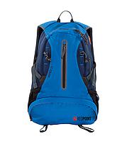 Рюкзак RedPoint Daypack 23