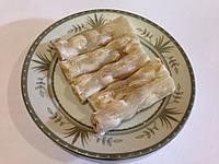 Рахат лукум  Пальчики ореховые  с ванильным вкусом 1,5кг