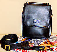 Мужская сумка-планшет , фото 1