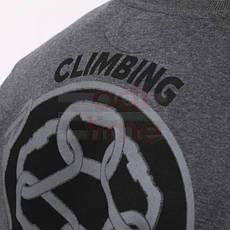 Толстовка adidas Climbing Legend Crest Crew  , фото 2