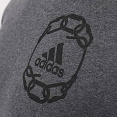 Толстовка adidas Climbing Legend Crest Crew  , фото 3