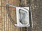 Двері передня права VW Passat B7 2011-15, фото 5
