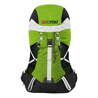 Туристический рюкзак RedPoint Speed Line 30, фото 1