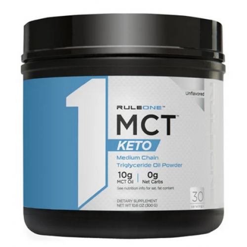 Rule 1 MCT Keto 300 г