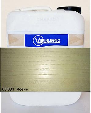 Краситель (серии THN)  для древесины VERINLEGNO цвет 66.031 (Дуб, Ясень),тара 1л, фото 2