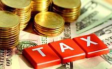 Податкова амністія - які переваги дає Закон
