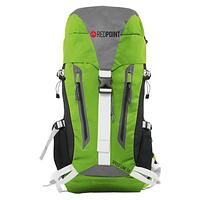 Туристический рюкзак RedPoint Speed Line 50