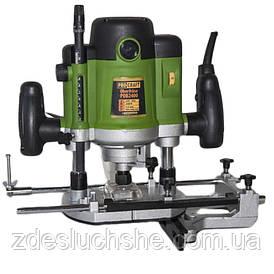 Фрезер Procraft POB-2400 с набором фрез SKL81-236294