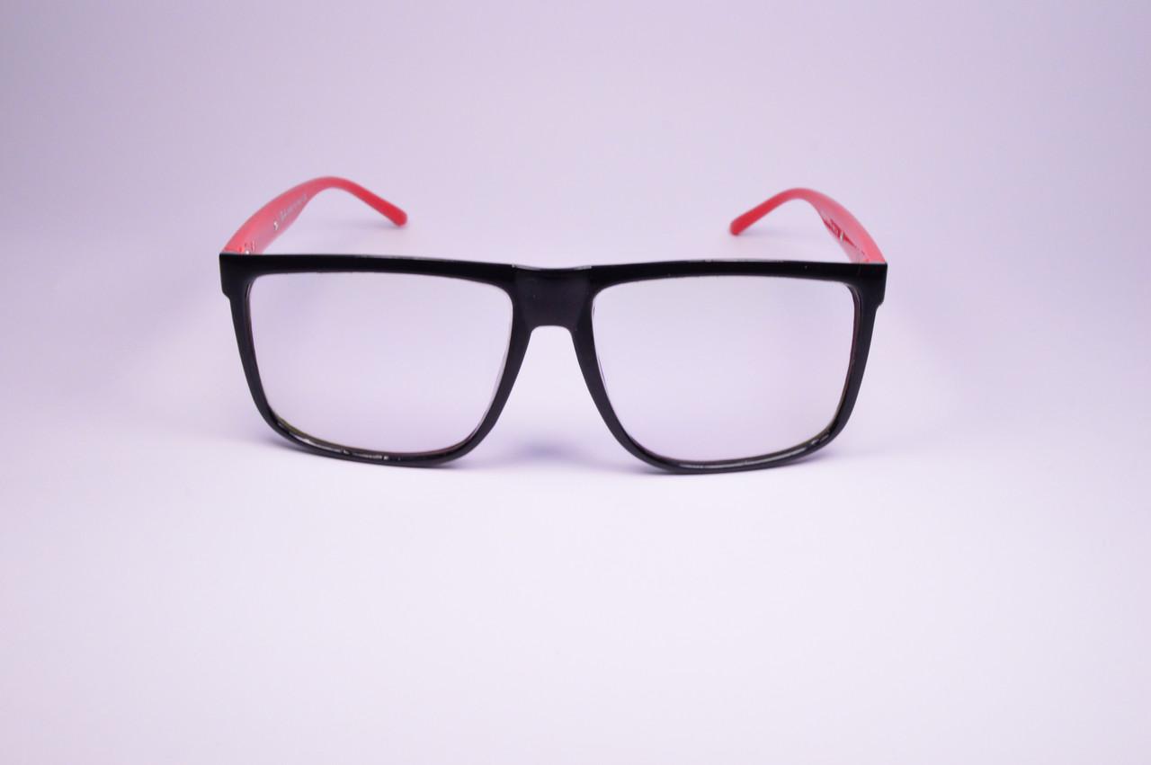 Компьютерные очки RB стекло (Комп RB2148)