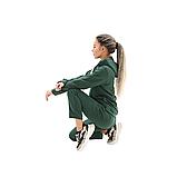Женский спортивный костюм DS, фото 2