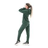 Женский спортивный костюм DS, фото 3