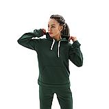 Женский спортивный костюм DS, фото 4