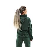 Женский спортивный костюм DS, фото 5