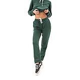 Женский спортивный костюм DS, фото 6
