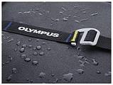 Рюкзак Olympus Everyday Camera Backpack (6551166), фото 10