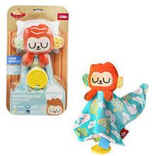 Брязкальце для малюків, Mon Mon KD3209