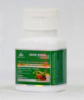 Мультивитамины для детей - витамин A,B1,B2,B6,B12, витамин C,D,E, фолиевая кислота.30 таб.
