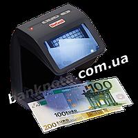 DoCash MINI Combo Универсальный детектор валют