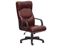 Кресло для руководителя Геркулес Пластик