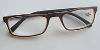 Очки RALPH для улучшения зрения ( +)
