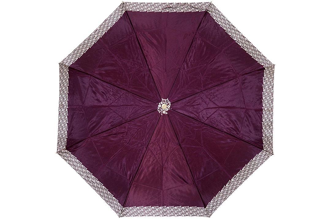 Жіноча парасолька Sponsa ( повний автомат ) арт. 305