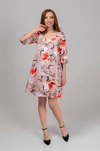 Сукня AZURI 5615